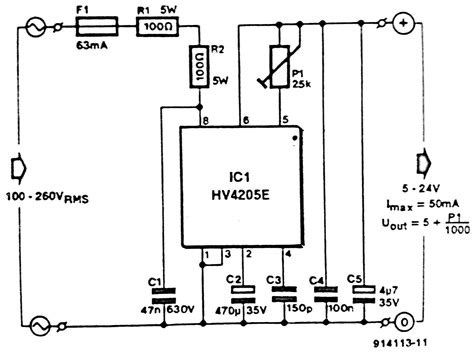 inverter battery charger circuit diagram low power inverter circuit diagram circuit and