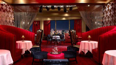 room san francisco starlight san francisco nightclub kimpton sir francis hotel