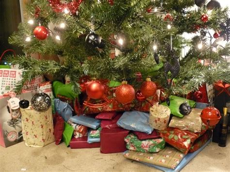 wann ist heiligabend wann ist weihnachten weihnachten ist das n 228 chste mal am
