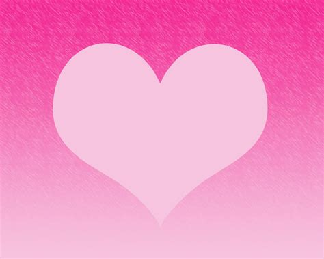 cute hearts backgrounds   wallpapers