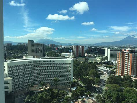 inn city inn guatemala ciudad de guatemala opiniones y