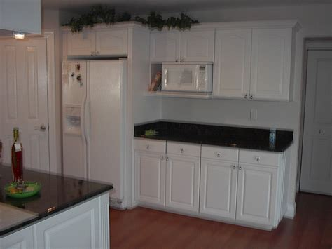 thermofoil kitchen cabinet colors creations thermofoil cabinets steveb interior how to