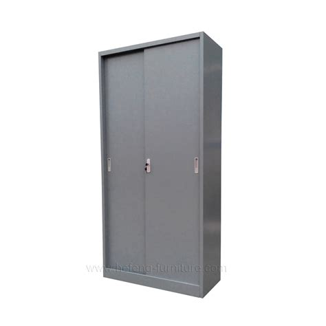 Lemari Pakaian Sliding Door lemari pakaian sliding door hefeng furniture