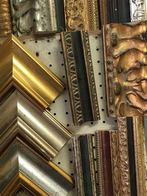 specchi e cornici vetri specchi e cornici associazione botteghe romane