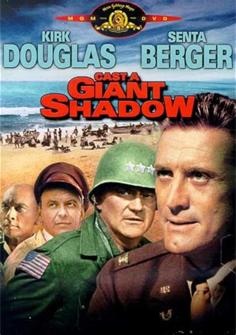 film giant cast cast a giant shadow dvd 1966 dvd empire