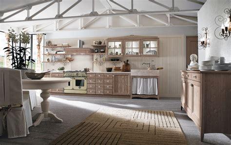 immagini di cucine country cucine country 187 immagini di cucine country ispirazioni