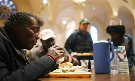 Find A Soup Kitchen Near You Food Kitchen