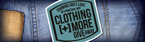Free Plus Size Clothing Giveaway - beulah alliance church clothing plus more giveaway edmonton ab