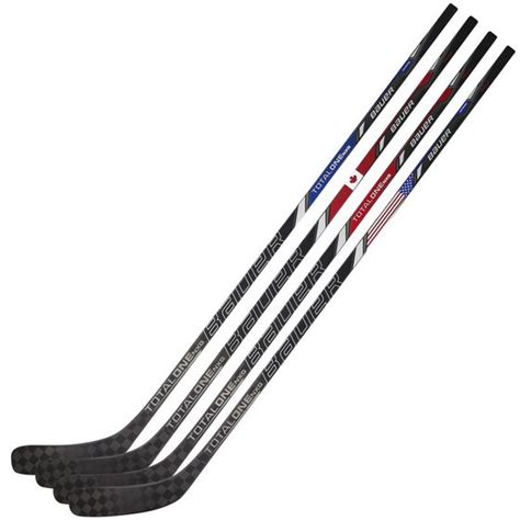 Who Needs Backup When Youre Bauer by Custom Bauer Hockey Sticks Www Pixshark Images