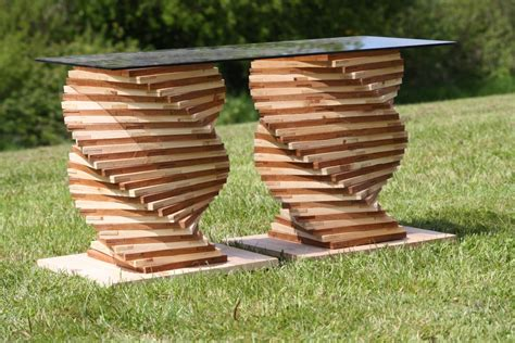 leaving cert woodwork projects  woodworking