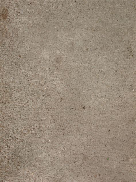 concrete texture free tan rock concrete texture texture l t