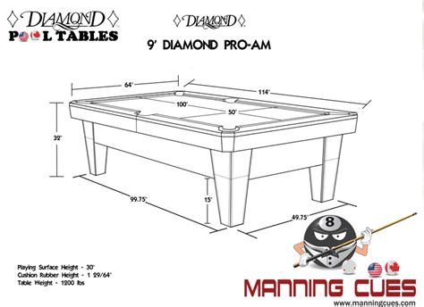 standard pool table height pool table height brokeasshome com
