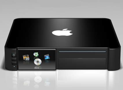 console apple apple s gaming console will we see it soon