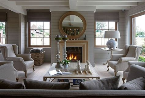 Tongue And Groove Fireplace by Pin By Lea Vermilya On 85 Living Rm