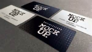 business card mockup template 82 best psd business card templates free premium