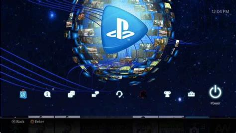 ps4 themes buy get ps now ps4 theme outside of us product reviews net