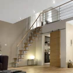 conrav inspiration escalier re