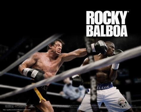 film gratis rocky balboa download wallpaper rocky balboa rocky balboa film