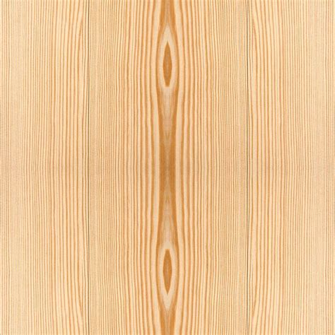 1 X 4 Flooring Southern Yellow Pine - 3 4 quot x 3 1 8 quot southern yellow pine clover lea lumber