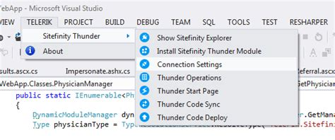 sitefinity template builder c templates for custom modules in sitefinity stack