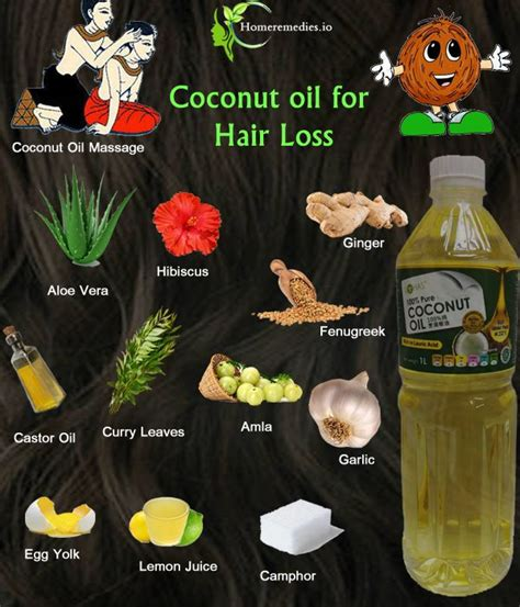 best homemade hair loss treatment 17 best ideas about hair loss cure on pinterest shoo