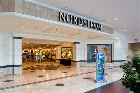 Nordstrom Rack Paramus by Blue Handbags Nordstrom Dept Store
