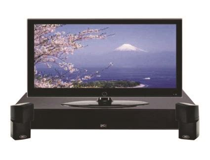 bp  home theater system bno
