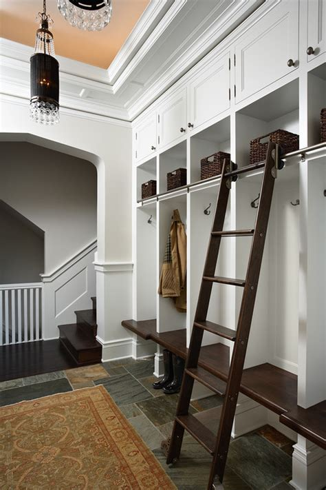 entry room design 10 great mudrooms the inspired room