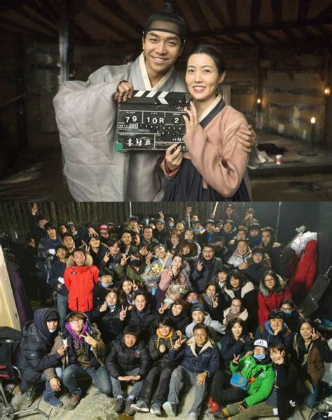 film baru lee seung gi jelang akhir produksi lee seung gi janji film marital