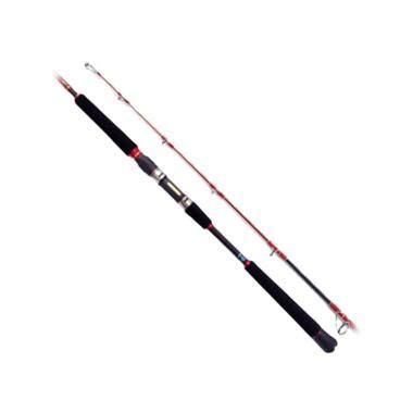 Joran Pancing Jigging Dasaran Maguro Rocket Jig Pe 8 158cm jual alat pancing shimano maguro dll kualitas terbaik