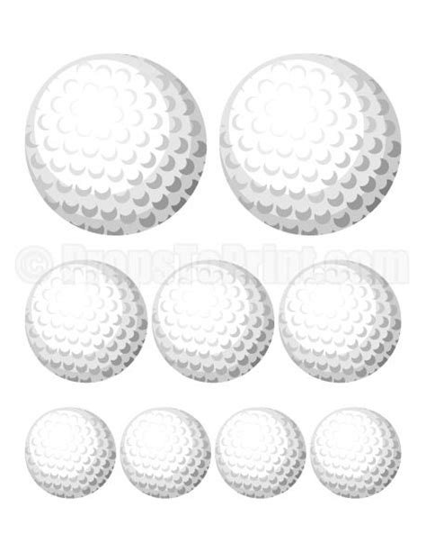 printable golf photo booth props photos photo booth props and golf on pinterest