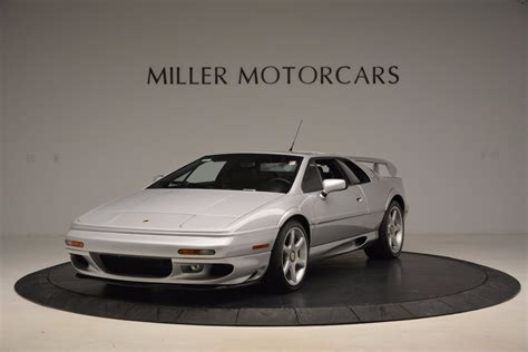 online car repair manuals free 2001 lotus esprit instrument cluster service manual manual cars for sale 2001 lotus esprit transmission control lotus esprit v8