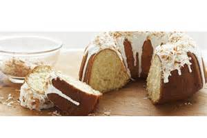 coconut pound cake duncan hines 174