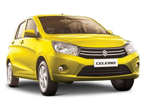 Maruti Suzuki Car Celerio Maruti Celerio Photos Interior Exterior Car Images