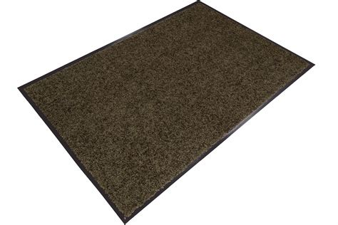 Welcome Mat Size Dirt Catching Mat Proper Tex Foot Mat Door Mat Entrance