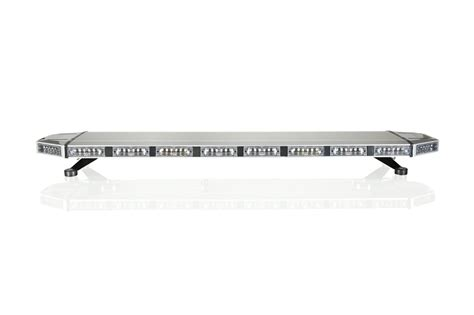 Saber Led Light Bar Led Light Bars 48 Quot Saber Linear Light Bar 2 0
