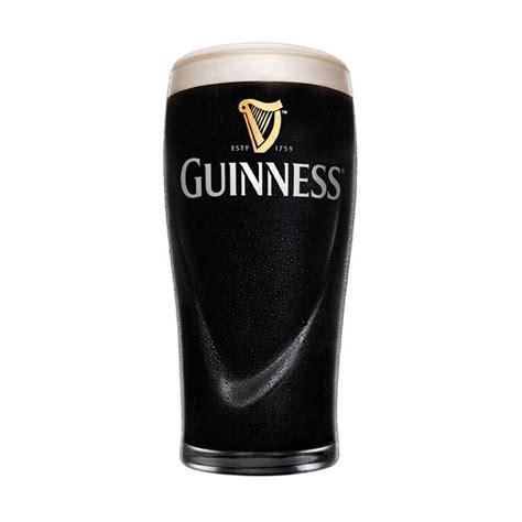 Guinness L original guinness pint 0 568l derirlandshop de