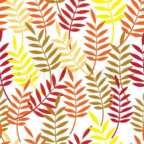 contour wallpaper abstract leaves leaf vintage texture abstract pattern floral seamless
