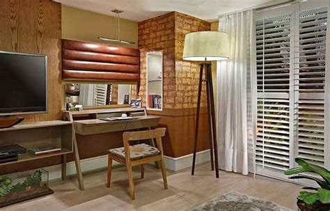 ambiente ideal de estudo em casa determina  qualidade