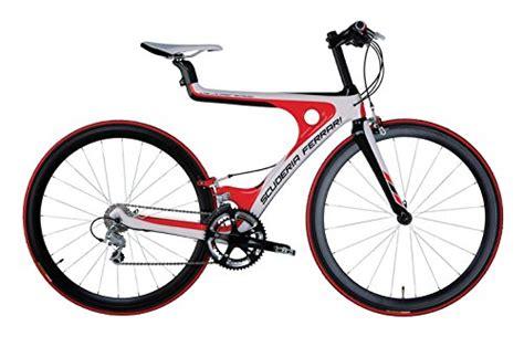 ferrari bicycle price ferrari 174 carbon fibre series 21 quot touring road bicycle bike
