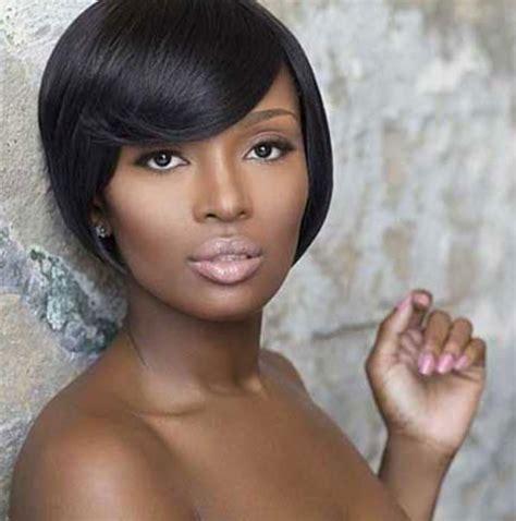 nonopro african american shrumpsa hair why choose black girl bob hairstyles 2016 african