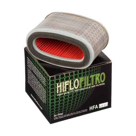 Motorrad Luftfilter Hersteller by Luftfilter Hiflo Hfa1712 F 252 R Honda Roller Motorradteile