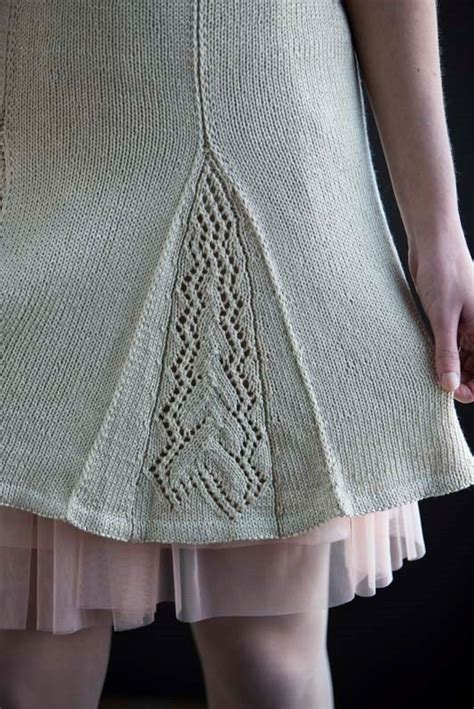 knit skirt pattern shetland knitted skirt pattern dresses and skirts
