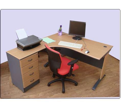 Rounded Corner Desk Corner Desk Decor Ideasdecor Ideas