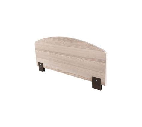 barriere letto barriera letto per bambini royal 20 09 1702 00