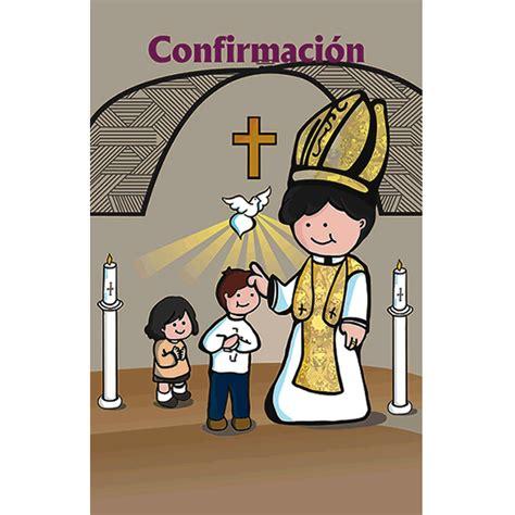 imagen de iglesia adornada para confirmacin confirmaci 243 n