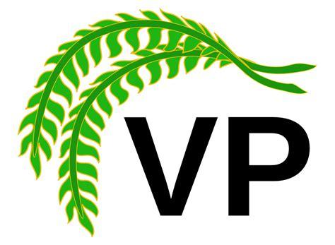 free design wiki file enwp vp logo svg wikipedia