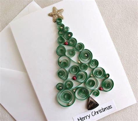 Sterne Basteln Aus Papierstreifen by Basteln Mit Papierstreifen Zu Weihnachten Ideen F 252 Rs
