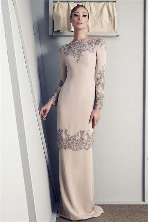 Dress Siti 55 best dresses images on siti nurhaliza baju