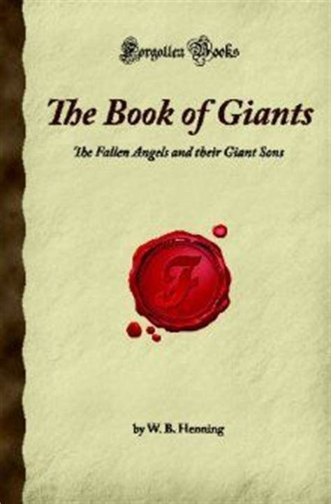 Pdf Book Of The Dead Scrolls by Land Of Nod Cain Search Biblical Based